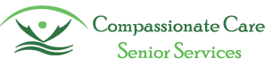 Compassionate Care Senior Services